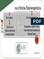 08  -  Perícia  Fisioterapêutica  x  Perícia  Médica.pdf