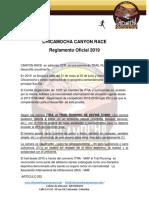 REGLAMENTO-CCR-2019-R