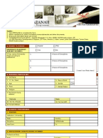 Yayasan Khazanah - Postgraduate