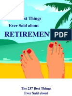 Retirement-Gift-The-237-Best-Retirement-Quotes-and-Sayings
