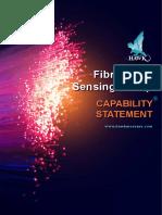 e-HAWK Capability Statement-FOS v5