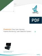 e-Praetorian_FOS_Pipeline_Brochure_PCI_v1.41