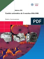 232-cambio-automatico-09a-09bpdf1750-111007122313-phpapp02