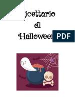 Ricettario-di-Halloween-1