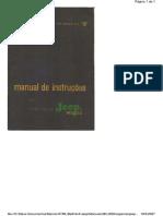 manualInstrucaoCJ51958.pdf