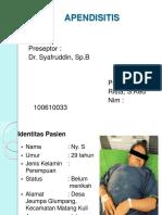 laporankasus-160403081518.pdf