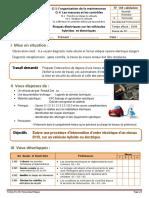 9787-tp-0m-validation-risques-electriques-sur-ve-vh-prof