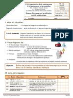 9787-tp-6m-risques-electriques-sur-ve-vh-prof