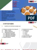 TRABAJO DE GALLETA DE AVENA CON RAMBUTAN 02.pptx