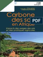 Carbone_des_sols_en_Afrique_ed1_v1.pdf