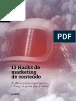 E-BOOK 13-Hacks-de-marketing-de-conteudo-Vol-2