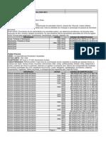 FUNDO POLICIA - Secretaria de Policia.pdf
