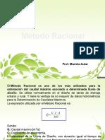 1603362643771_Método de C.O Clark y Método Racional