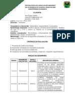 GUIA FILOSOFIA 10.05