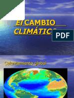 el-cambio-climatico-y-sus-consecuencias (3).ppt
