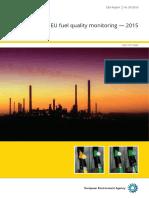 EU fuel quality monitoring 2015.pdf