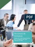 03 1200 Bloc Temporisations IEC Et Compteurs IEC Pour SIMATIC S7-1200