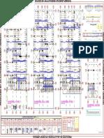 ESTRUCTURAS-Model.pdf 1.pdf