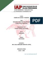 FACULTAD-DE-INGENIERIA-Y-ARQUITECTURA-DISEÑO-Y-ACERO-FILIAL-AREQUIPA-2015216483-YUCRA-YUCRA-JOSE.pdf