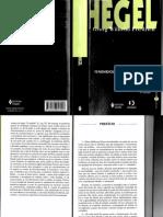 HEGEL Fenomenologia do Espírito [Prefácio].pdf
