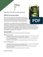 techwriting-coursedescr-2