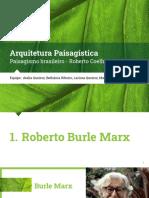 Paisagismo brasileiro.pdf