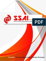 CV SSAI INGENIEROS 2020 GC