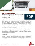 Curso_Avanzado_Nutricion_para_el_Bienestar_Sostenible