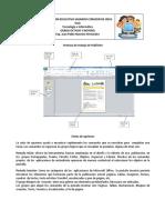 informatica 8 y 9.pdf