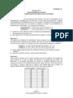 Pra Ctica 3 Test de Igualdad de Varianza