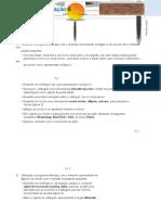 Teste Avaliação 6 - Porto Editora.doc