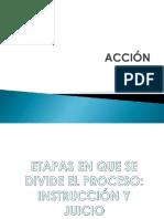 2 parcial PROCESO - Etapas (Cap 5)