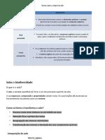 Documento3_8A