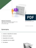 Support de réunion de planification_VF_ (1)