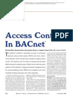 248064087-Access-Control-in-BACnet.pdf