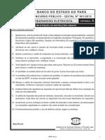 espp_2012_banpara_engenheiro-eletricista_prova_