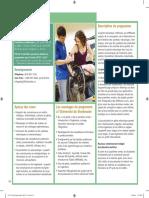 Guide_des_etudes_-_Genie_mecanique.pdf