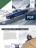 Toyota Hilux FR 06 2019 WEB_tcm-3027-1721448 (1)