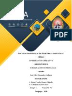 Lab_IO1_Formulación Modelos de PL
