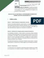 Proyecto de Ley BIC Perú.pdf