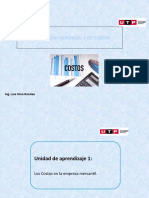 FORMACION DE PRECIOS-1