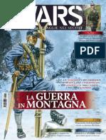 Focus Storia Wars 11