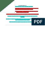Glosario Modelos I