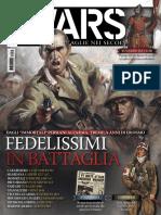 Focus Storia Wars 15.pdf