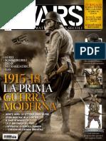 Focus Storia Wars 16.pdf