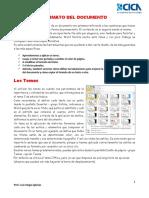 word_cica_documento