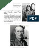 LAWRENCE THOMAS EDWARD - Naissance et Avant-guerre.pdf