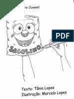 Sacolino.pdf