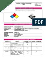 HOJA DE SEGURIDAD DE BATERIA PLOMO ACIDO.pdf