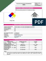 HOJA DE SEGURIDAD ACEITE USADO O FILTRO CONTAMINADO.pdf